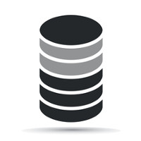 CloudLinux - Medium shared hosting account