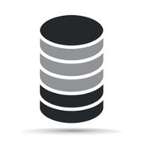 CloudLinux - Small shared hosting account